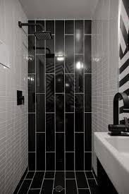 Bathroom tile Archives Econ Miss