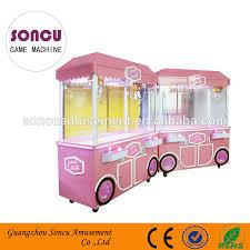 Toy Prize Vending Machine Simple Wholesale Prize Toy Machine Online Buy Best Prize Toy Machine From