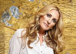Image result for lee ann womack
