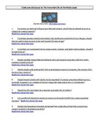 essay outline opinion unsw
