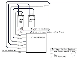 single parallel subwoofer wiring diagram mcafeehelpsupports com single parallel subwoofer wiring diagram full size of 2 single coil wiring gram 1 pickup enthusiasts