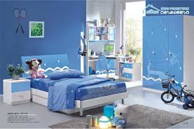cozy blue black bedroom. Blue Star Children Furniture Cozy Blue Black Bedroom N