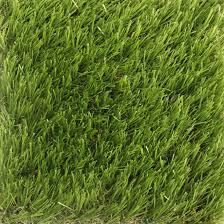 uberhaus artificial grass carpet 3 28 x 13 12 green finepx2 3801b093 rona
