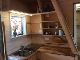 Small Picture 90 best Tiny House On Wheels Dreaming images on Pinterest Small