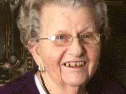 Kowalski, Rita I. | Madison Obituaries | madison.com
