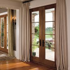 french doors are popular on knoxville