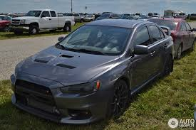 mitsubishi evo 2013 black. 2 i mitsubishi lancer evolution x mr ralliart evo 2013 black s