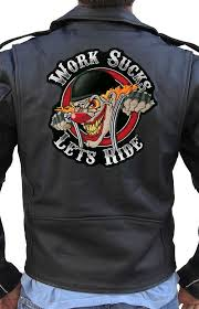 categories mens leather jackets las leather jackets biker patches