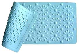 no slip shower mat exotic non skid shower mat exotic non skid shower mat non skid no slip shower mat