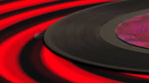 Red Hot Chili Peppers - In <b>Love Dying</b> [Vinyl Playback Video ...