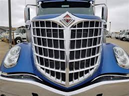 2016 International Lonestar For Sale in Huntley, IL - Commercial Truck Trader