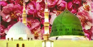 Цветок <b>Пророка</b> ﷺ – Фатима رضي الله عنها :: Газета Ас-Салам
