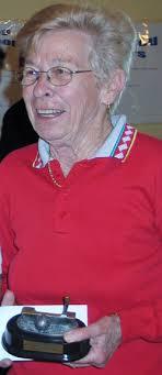 Bobbie Catherine Collins Aldridge (1941-2012) - Find A Grave Memorial