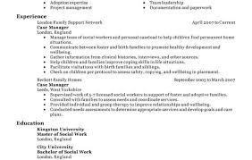 Great Resume Writing Services In Princeton Nj Contemporary Entry
