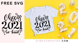 Create your diy shirts, decals, and much more using your cricut explore, silhouette and other cutting machines. Free Craft Files Gina C Creates