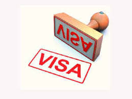 Goodbye Passport Issues Long Queues As India Proposes Visa Free