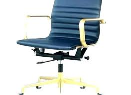 cool white desk chairs. Perfect Desk Cool Desk Chairs Funny Incredible  Chair With Best Office   On Cool White Desk Chairs R
