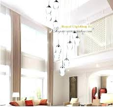 stairway pendant lighting ideas staircase lighting ideas popular of staircase lighting home interior design pictures india