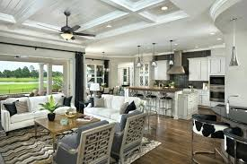model home interiors clearance center model home interiors clearance center model home interiors clearance center model