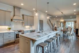 Remodeling a Traditional Cape Cod-Style Home