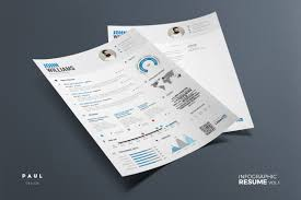 Resume Brochure Free Resume Example And Writing Download