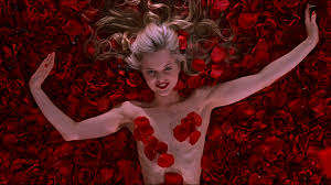 oscars ranking all best picture winners american beauty 1999