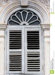 Antique Windows Antique Windows Stock Images Image 31343644