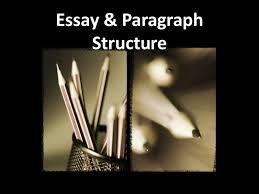 essay outline meme  New SAT Essay SlideShare