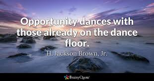 Dance Quotes Inspiration Dance Quotes BrainyQuote