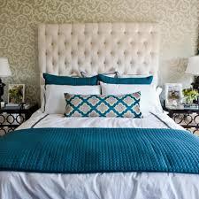 Preppy Bedroom Bedroom Detachable Bed Skirts Home Design Information News