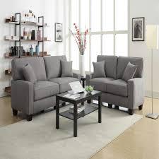 Serta Living Room Furniture Serta Loveseats Living Room Furniture Furniture Decor