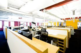 office design firm. office interior design photos firm