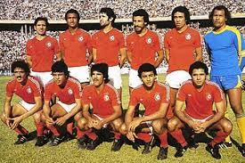 تونس الشقيقان الرقيق في محور دفاع منتخب تونس محترف إشبلية الإسباني يرغب بشدة في تمثيل المنتخب التونسي. منتخب تونس لكرة القدم ويكيبيديا