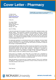Awesome Cover Letter For Pharmacy Technician With No Experience 53 For Your  Cover Letter Templete with Cover Letter For Pharmacy Technician With No ...