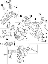 honda element engine diagram honda wiring diagrams