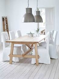 dining tables in ikea. 5 new ikea products that might actually be worth the trip. lighting over dining tableikea tables in ikea