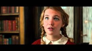 subtitles the book thief english subtitles club the book thief trailer us 2013