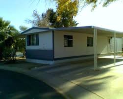 2 Bedroom Houses For Sale In Dallas Tx 2 Bedroom Mobile Homes For Sale Mesa  Seller