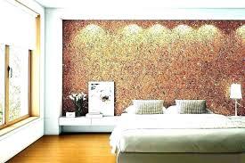 large framed cork board x black decorative boards for walls