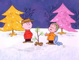 empty mailbox charlie brown. Charlie Brown And Linus Appear In A Scene From \u201cA Christmas.\u201d Empty Mailbox