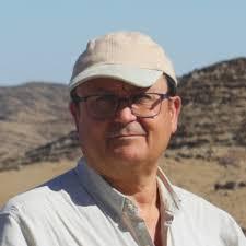 Francisco PADILLA | Professor | PhD | University of Cordoba (Spain ...