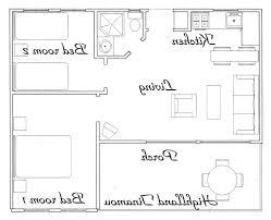 floor plan office furniture symbols. Floor Plans Furniture Plan Office Symbols