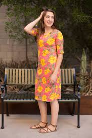 Knit Dress Pattern Interesting 48 FREE Knit Dress Patterns On The Cutting Floor Printable Pdf