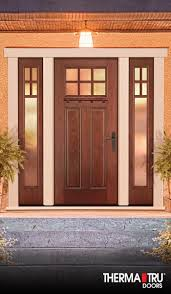 Best  Privacy Glass Ideas On Pinterest - Exterior door glass replacement
