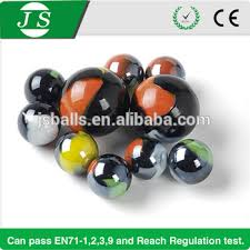 Decorative Marble Balls Decorative Marble Bouncing Balls Toy Buy Decorative Marble Balls 45