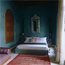 Schlafzimmer Türkis Einrichten Schlafzimmer Türkis Schlafzimmer In