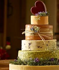 Cheese Celebration Cakes Cheese Wedding Cakes