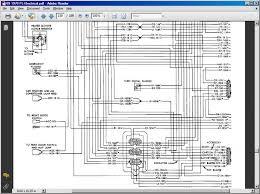 69 road runner wiring schematic wiring wiring diagrams instructions Schematic Circuit Diagram 1970 plymouth road runner wiring diagram diagrams collection rh starsinc co 70 barracuda 69 road