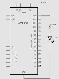 arduino wiring diagram software michellelarks com arduino circuit diagram software at Arduino Wiring Diagram Maker