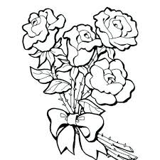 Flower Coloring Pages Pdf Unique Get Well Soon Coloring Sheets Pages